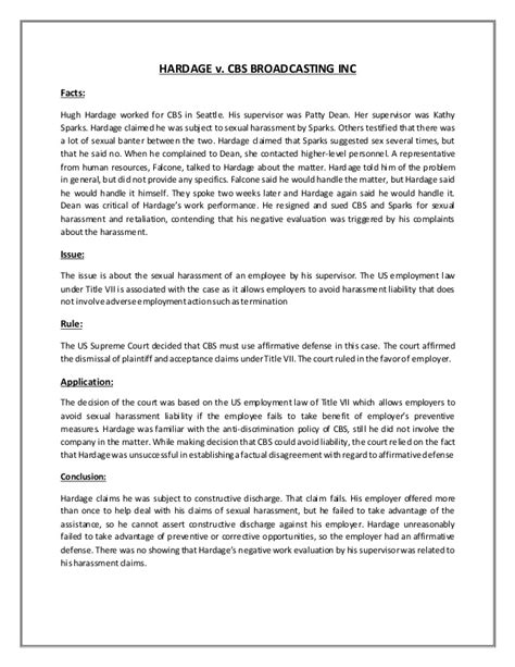 legal resume template word audit engagement letter sle