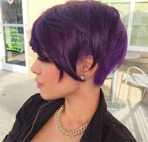 chin length pixie hairstyles 5 tessanne s chin length pixie haircuts black women cruckers