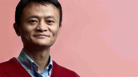 jack ma alibaba founder jack ma quotes for entrepreneurs insbright