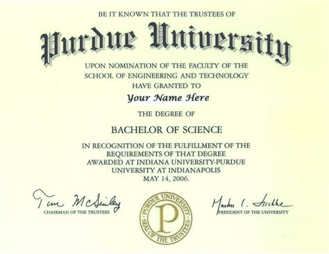design engineer bachelor degree home engineering technology purdue school of