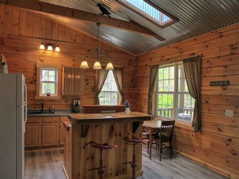 Springwood Cabins by Springwood Cabins Cottages And Cabins