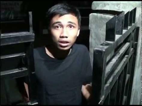 film remaja makassar full download thriller nicht sprechen makassar film 2014
