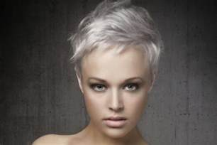 show me current hairs style popular stylish summer short hairstyles 2016 what woman