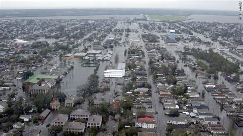 floods hit new mexico towns more storms eyed krqe news 13 court army corps of engineers liable for katrina flooding