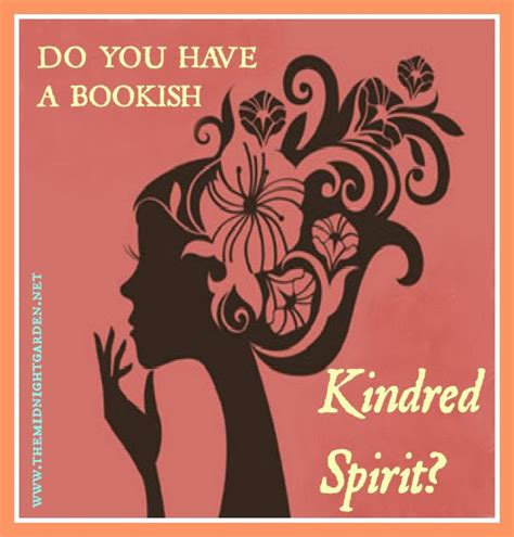 themes in the book kindred kindred novel quotes quotesgram