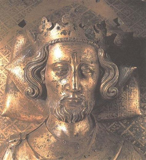 henry iii the great king never knew it had books the serving and of and great