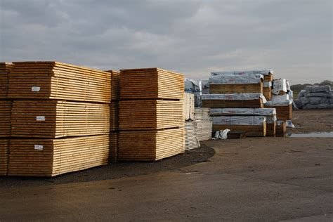 log cabin suppliers log cabins timber lodges timber suppliers service timber