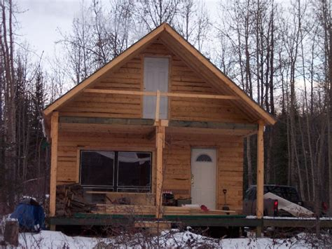 building a cabin simple cabin building kits small cabin building kits