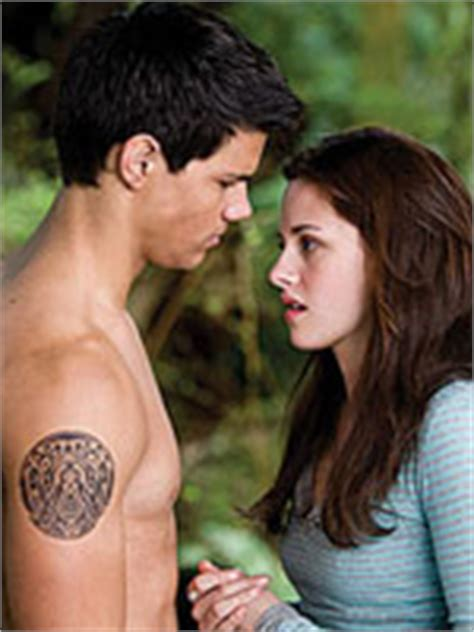 jacob tattoo twilight meaning misconceptions cultural theft