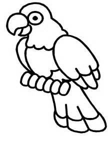dltk coloring dltk coloring coloring pages for
