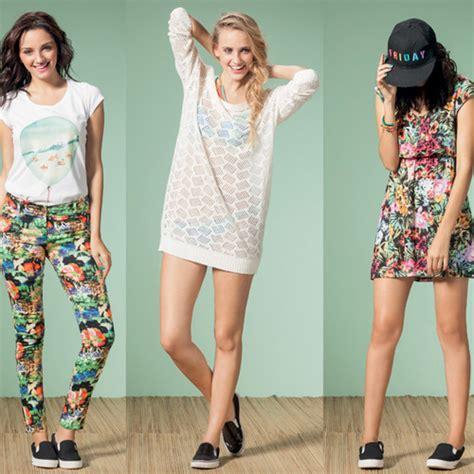 moda verano 2015 n 250 cleo indumentaria femenina moda verano 2015 el bazar