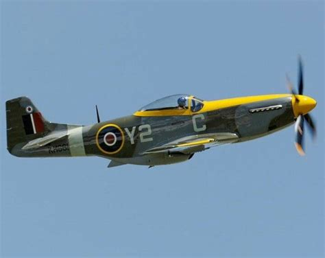 p51 mustang images 1127 best p 51 mustang images on mustangs p51