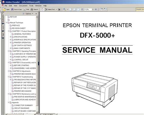 reset epson tx121x manual epson stylus d78 reset rar