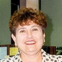 obituary dora  ramirez rose garden funeral home