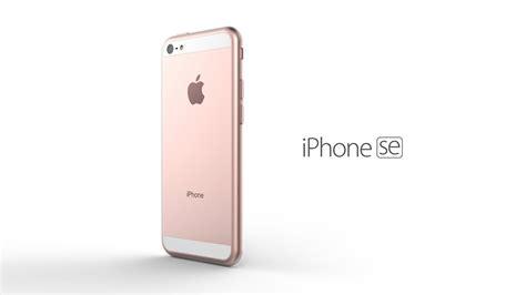 bid iphone iphone se an iphone so small yet big technicollit