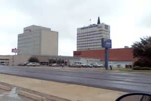 City Data Odessa Tx Downtown Odessa Photo Picture Image