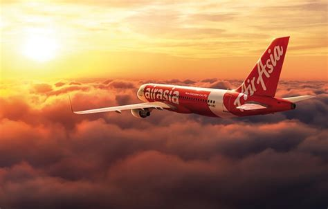 agoda airasia airasia june 2018 promotions and offers cardable