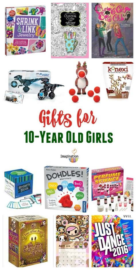 gifts 10 yr gift ideas for 10 yr home design