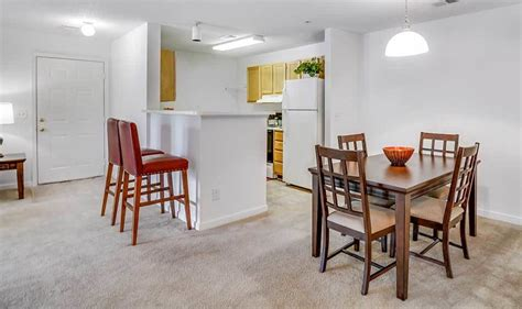 2 bedroom apartments in richmond va 2 bedroom apartments richmond va woodbriar apartments
