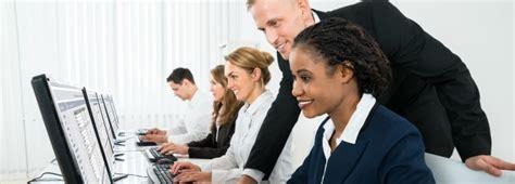 Support Desk Manager by Help Desk Manager Description Template Workable