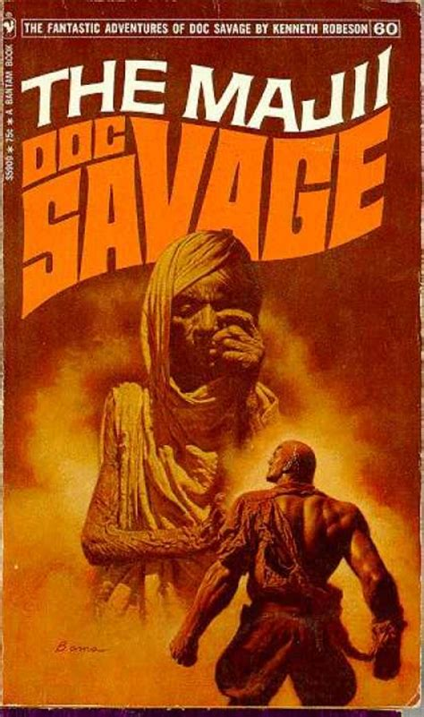 doc savage the ring of books doc savage book covers 50 99