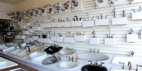 Designers Plumbing Miami by Guillen S Plumbing Showroom Miami Plumbing Part Supply