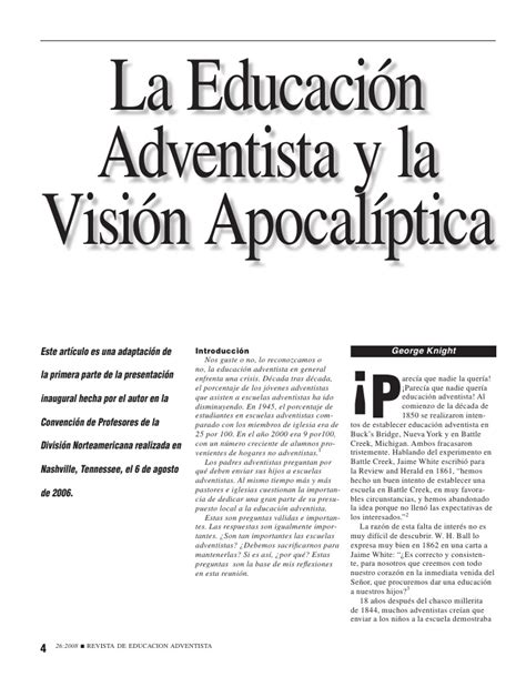 20 preguntas antes de casarte pdf e la educaci 243 n adventista y v apo 1