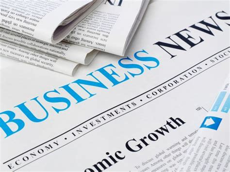 news business business permits