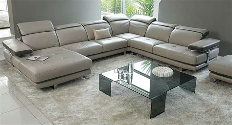 media room chaise lounges dex modular lounge nick scali for the home
