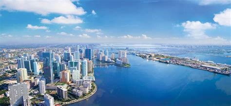 cheap flights to miami from tx easy flights