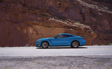 hellion mustang 2017 ford mustang hellion producing 1200hp available for