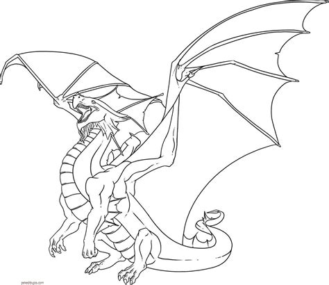 dibujos para colorear como entrenar a tu dragon furia dibujos de c 243 mo entrenar a tu drag 243 n para colorear