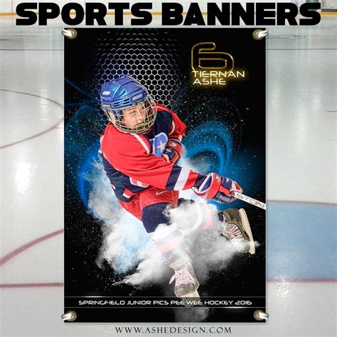 vinyl banner templates for photoshop 193 best images about sports photoshop templates on