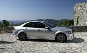 Mercedes 2008 Price 2008 Mercedes C 63 Amg Price Specs More Review Ebooks