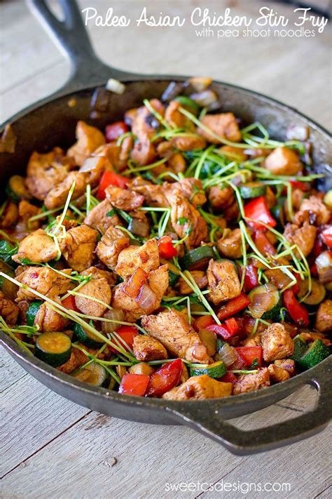 vegetables w protein 591 best images about beyond diet recipes on