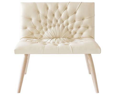 was heißt sofa auf englisch wie hei 223 t sessel auf englisch aleksandra sofa