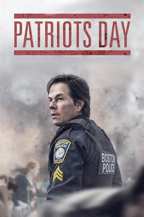 Watch Glory Day 2016 Full Movie Watch Patriots Day 2016 Free Online