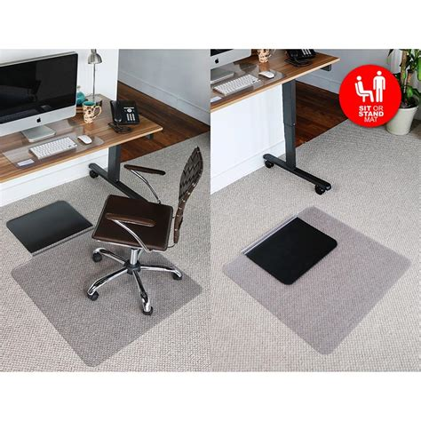 sit stand desk chair conset sit stand desk white desk top to our range
