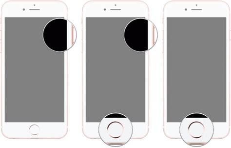 methodes efficaces pour deverrouiller  iphone desactive