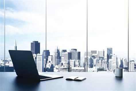 A Business business wallpaper http hdwallpaper info business