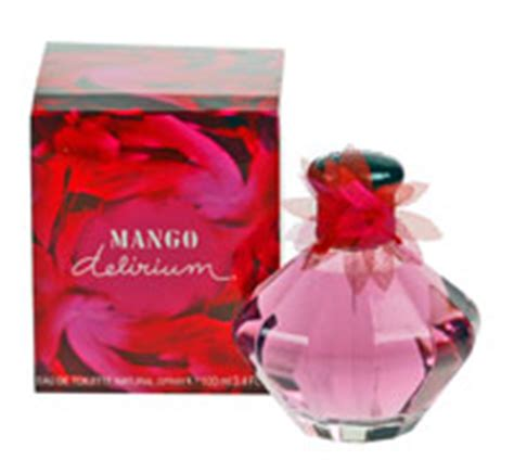 Parfum Mango Adorably mango perfumes reviews
