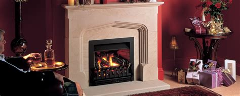 Elite Fireplaces by Fireplaces For Stoves And Fires Stratford Upon Avon Warwickshire Elite Fireplaces