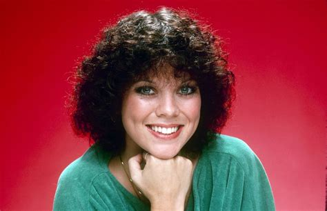 from happy days happy days erin dies at 56 reports say