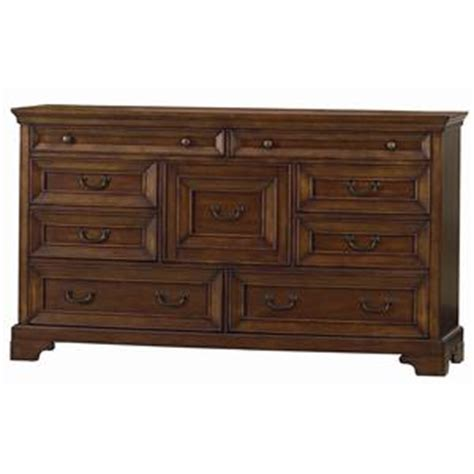 aspen richmond executive desk aspenhome richmond 66 inch pedestal executive desk