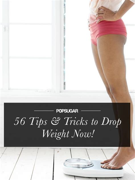 9 weight loss tricks the ultimate guide to weight loss 56 tips and tricks to