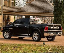Dodge Ram 1500 2016 Dodge Ram 1500 Crew And Regular Cab