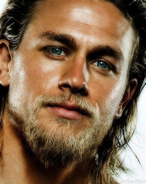 jaxs hair sons of anarchy jax sons of anarchy this is who my husband of 30 years