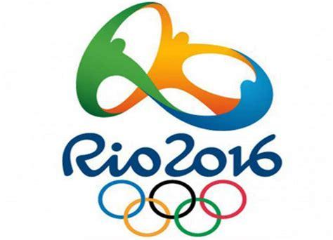 juegos olmpicos rio 2016 newhairstylesformen2014 com la voz de polonia 187 juegos ol 237 mpicos rio 2016la voz de polonia
