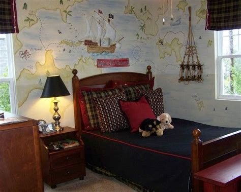 15 best images about pirate theme room on pinterest