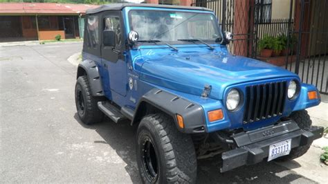 rugged ridge 11630 10 does anyone recommend the rugged ridge all terrain fenders jeep wrangler forum